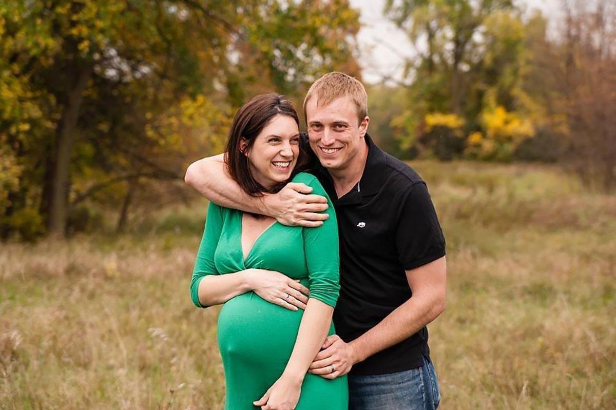 Postpartum weight loss, diet for postpartum, breastfeeding diet