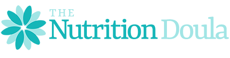 The Nutrition Doula